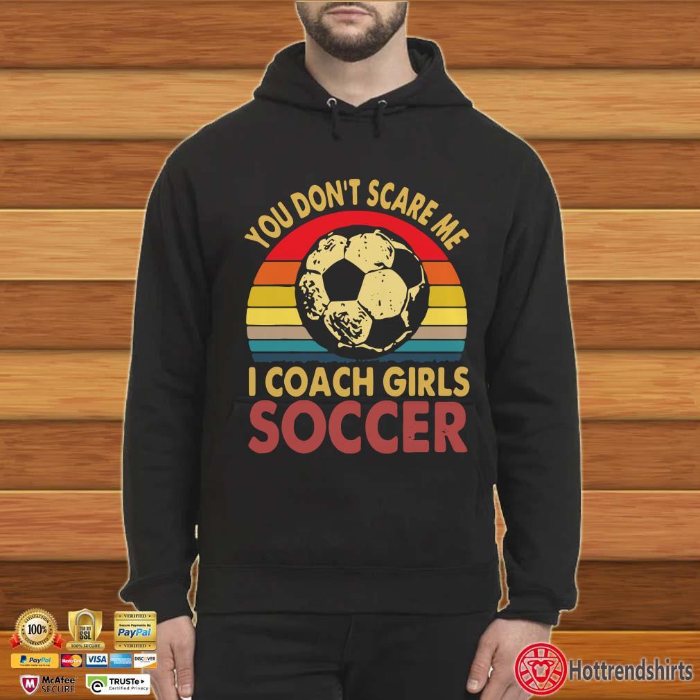 Soccer Is My Favorite Season Vintage shirt