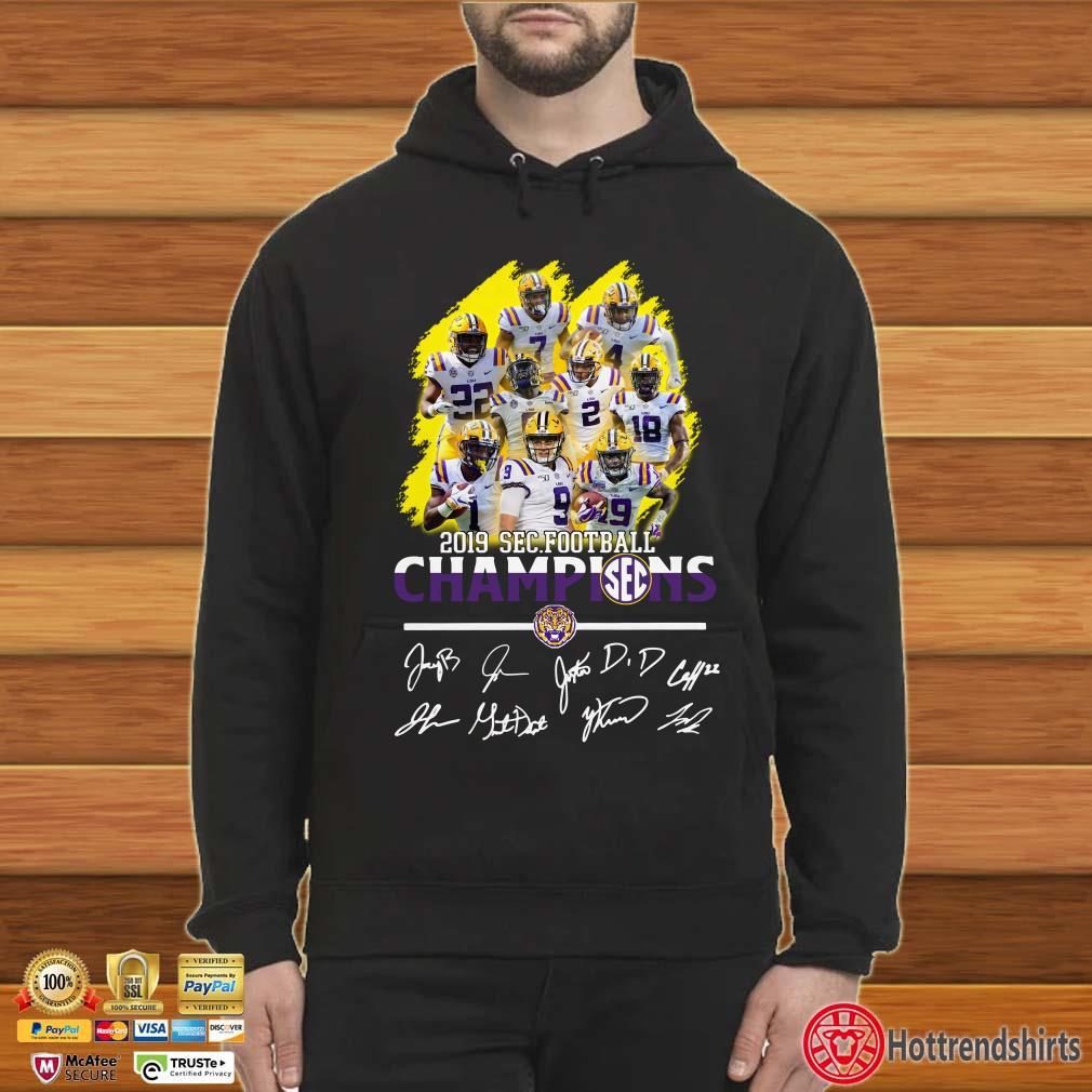 Lsu Champion Sweatshirts BritishTown Yabancı Dil Kursu