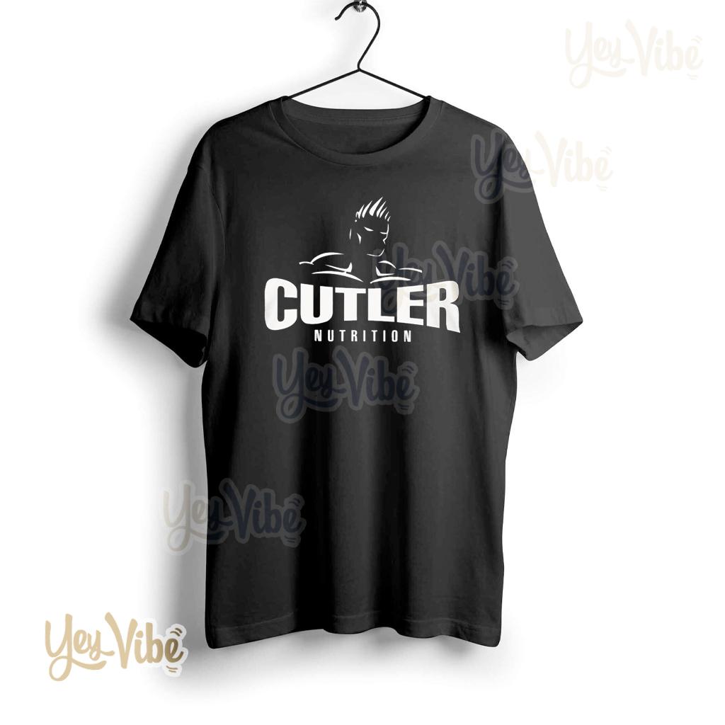 Jay Cutler shirts
