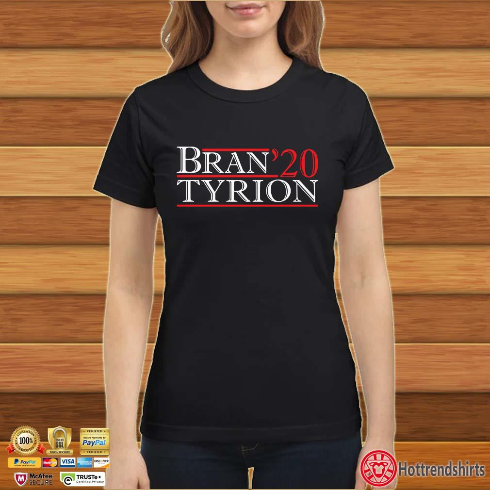 Last Christmas As A Miss 2020 Wedding Christmas Jumper: Bran Tyrion 2020 Tee Shirt, Sweater, Hoodie, And Long