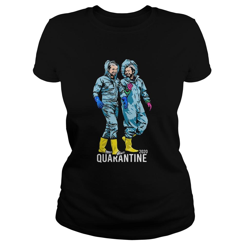 2020 quarantine protection cloth  Classic Ladies