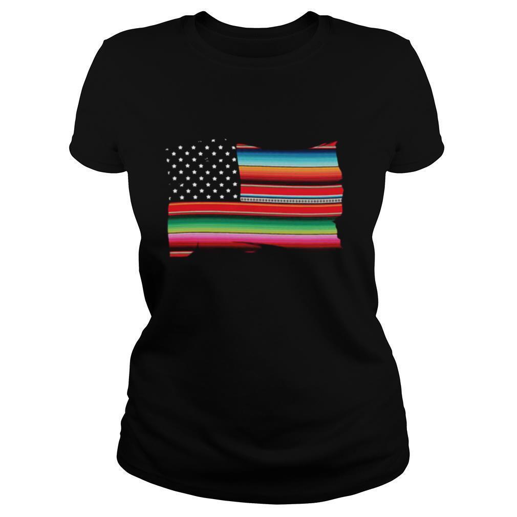 200% OG Cultura Pride Vintage shirt