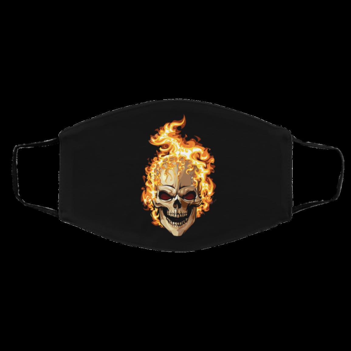 B-elgi-an Flag Skull Face Masks Sale For 2020