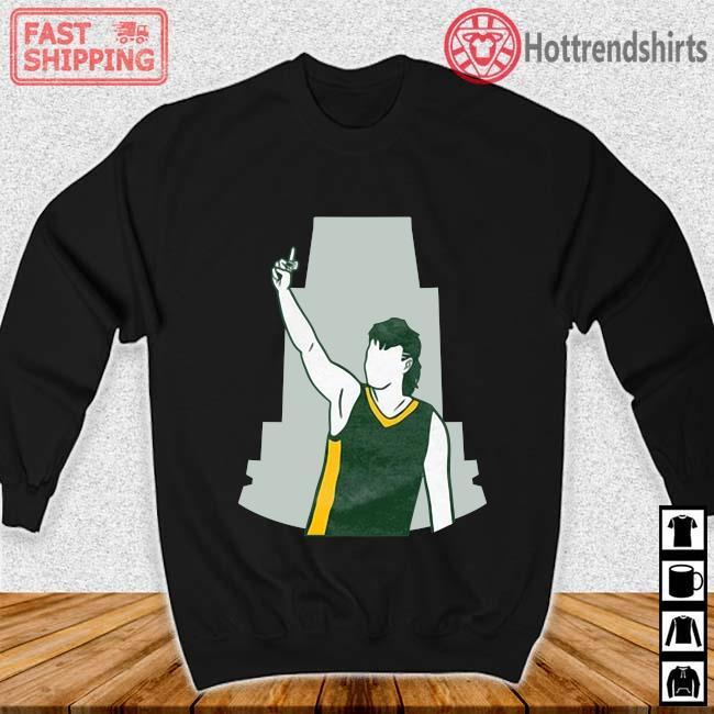 Ring Finger Champions Goat Shirt Sweater den